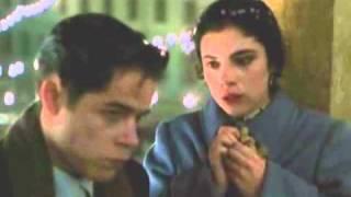 Amantes - Trini Y Paco En Anyo Nuevo