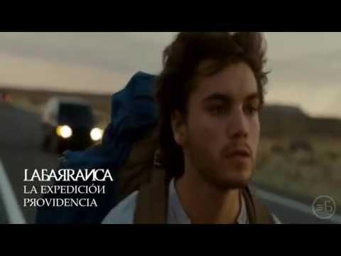 ≈Б La Barranca - La Expedición mp3