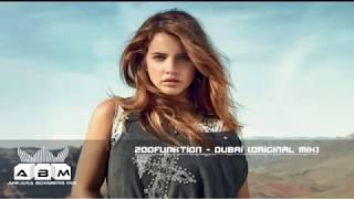 Alıp Götürüyoo Diyom Sana . ;) . - Dubai Original Mix - .