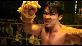 Video ong bak 1 final fight.FLV download MP3, 3GP, MP4, WEBM, AVI, FLV Agustus 2018