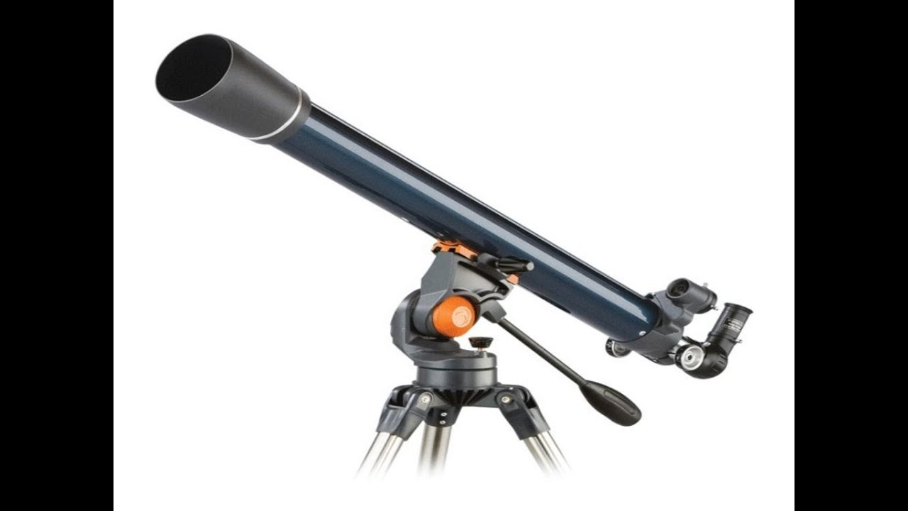 Best Telescopes Under $ 200 for 2016: Top 3 Scope Reviews