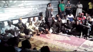 (1) محلات سيدي بلال ادرار 14-02-2014