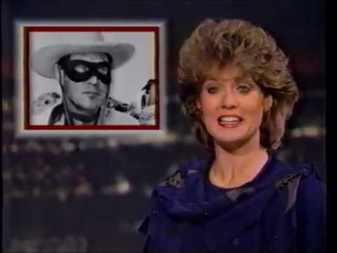 Download Entertainment Tonight (December 14, 1984)