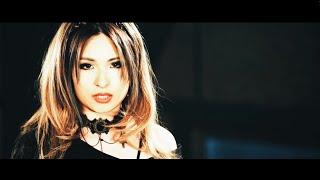IBUKI 夢限像-MUGENZOU- 【Official Music Video】
