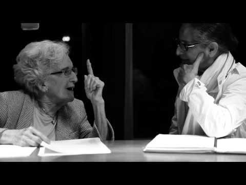 Trailer do filme O Vento Lá Fora