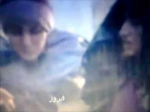 Mp3 Id3 مقدمة مسلسل بوكريم برقبته سبع حريم Hd