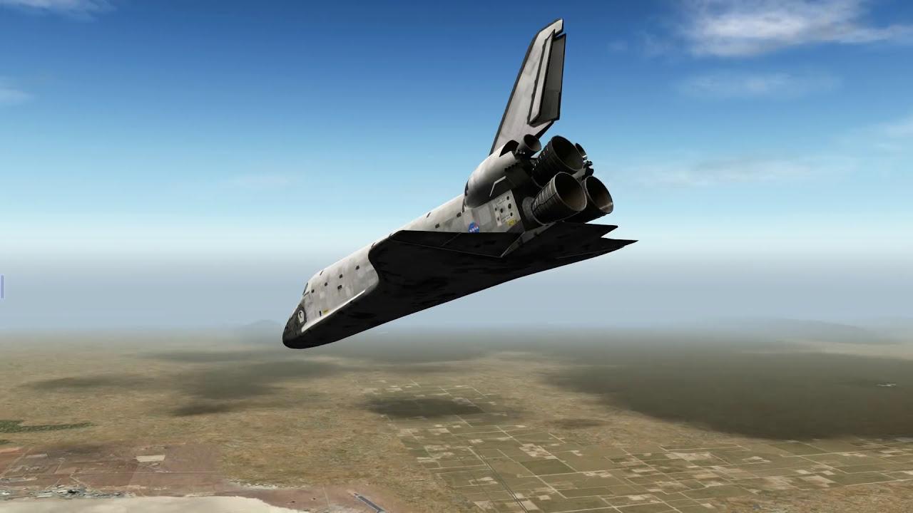 space shuttle x plane - photo #17