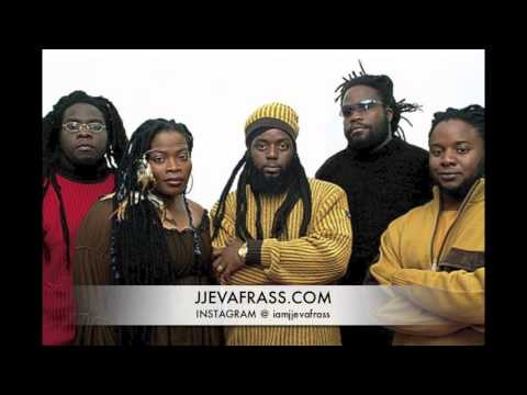 ends nah meet morgan heritage download