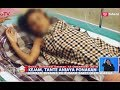 Tante yang Aniaya Ponakan di Bone, Terancam 10 Tahun Penjara - BIS 14/12