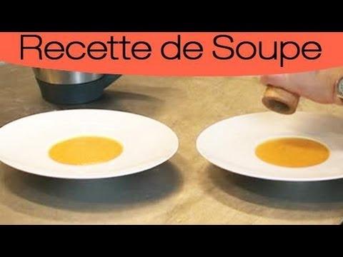 comment-faire-une-soupe-au-potiron