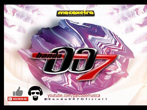 cd-arrocha-vol-08-oficial-banda-007-oficial-2019