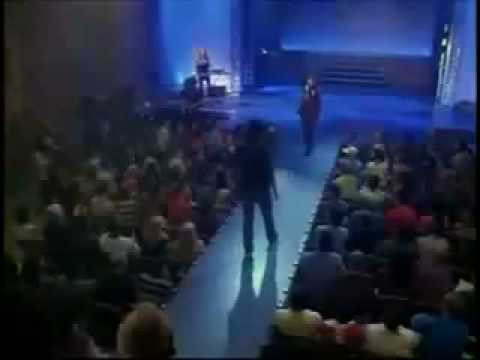 Camp Rock - This is Me, Sped Up.flv