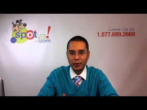 Jacksonville Cash Advance , Loans Online, Payday loan ,Check loans from YouTube · High Definition · Duration:  42 seconds  · 15 views · uploaded on 11/20/2015 · uploaded by Payday Loan