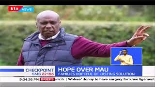 MAU: Leaders hail Gideon Moi for his swift intervention to have the government address their woes