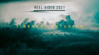 REEL VÍDEO 2021