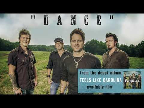 Parmalee - Dance (Audio)