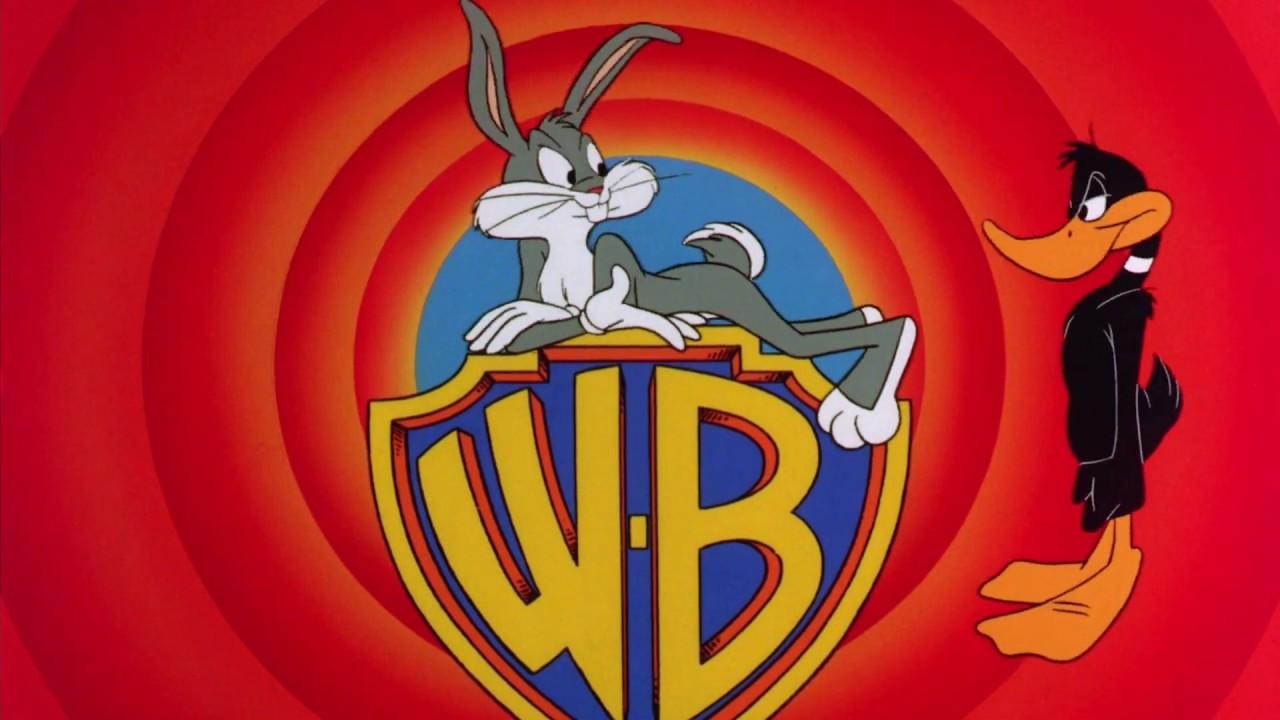 Download Warner Bros. (Gremlins 2:  The New Batch) - 1990