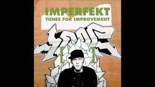imperfekt-My City-Featuring CasetheJoint & Dallas