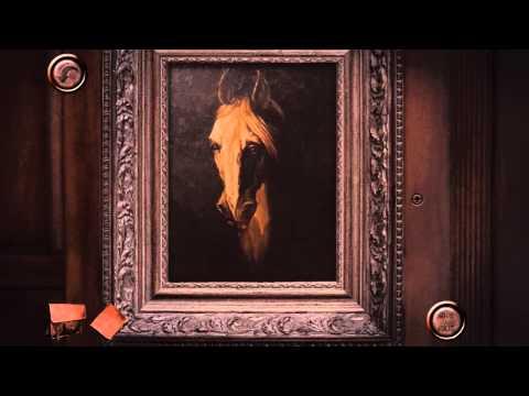 Escape from LaVille 2 Trailer