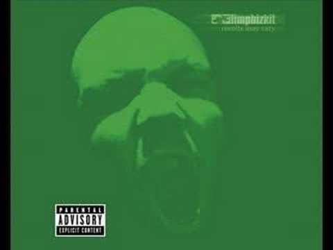 Limp Bizkit - Creamer Instrumental!!!(Without Vocals)