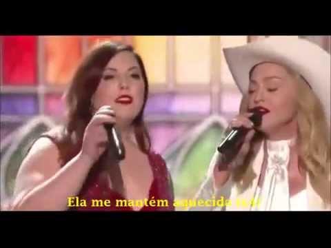 Macklemore   Some Love   Grammys 2014 LEGENDADO xvid