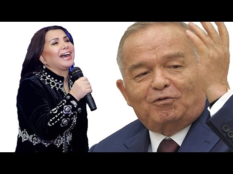 новости клип в казахстане