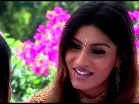 Download Ep - 50 - Saat Phere - Social Discrimination Zee Tv Hindi Serial - Rajshree Thakur, Sharad Kelkar