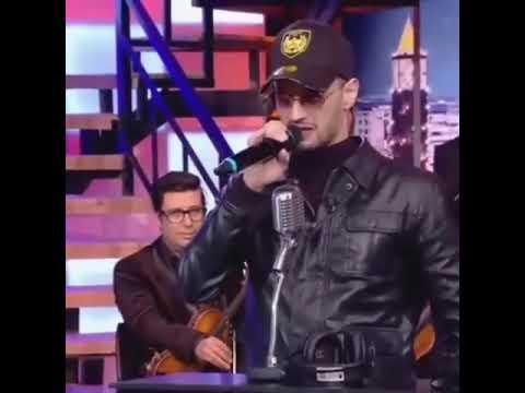 Soolking La Liberté 2019 Live Télévision Tunisien 😍