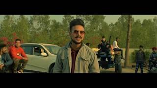 Record (Offical ) | URS Jigar | New Punjabi Songs 2019 | Latest Punjabi Songs 2019