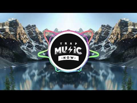Billie Eilish & Khalid - Lovely (Besomorph Trap Remix)