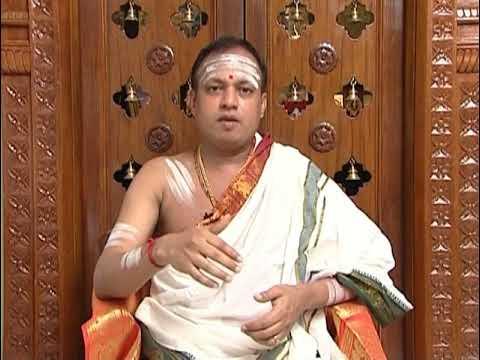 Suresha Paddhati 3/11 |Krama Jata Ghana Vedic Recitation methods explained| Gayatri Mantra