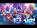 LEGO Marvel Super Heroes 2 |  LEGO Avenger's for PC GIVEAWAY! Baby Groot is CUTE! | 1080p 60 FPS