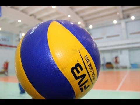 Волейбол   Р Спорт Все главные новости спорта