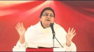 Shri Ashtavakra Gita | Satsang 17