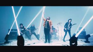 HONE YOUR SENSE『One Last Time』MUSIC VIDEO