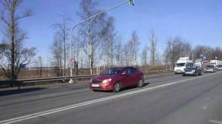 видео Борис Ротенберг - сын Ирины Антоновой