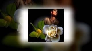 Павлина Сабинина - И остается только