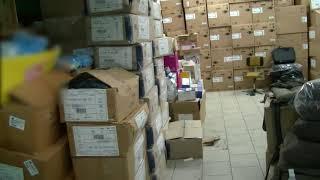 Funkcjonariusze odzyskali sprzęt wart 2 mln złotych