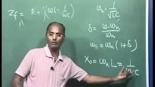 Mod-01 Lec-27 Lecture-27.High Voltage DC Transmission
