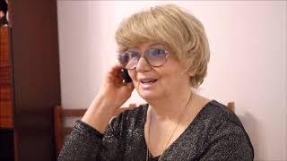 В Новом году в новой квартире Натальи Ивановой! Программа РЕНОВАЦИЯ.