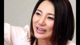 広瀬香美さんがゲスト出演。インタビューを受けていました。新作アルバ...