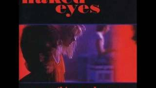 Naked Eyes - Once Is Enough
