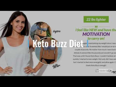 "keto-buzz-diet:-weight-loss-pills-""price-to-buy-or-free-trial""-side-effects"
