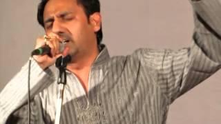 ei je nodi jaay sagor-e by Abhishek Das