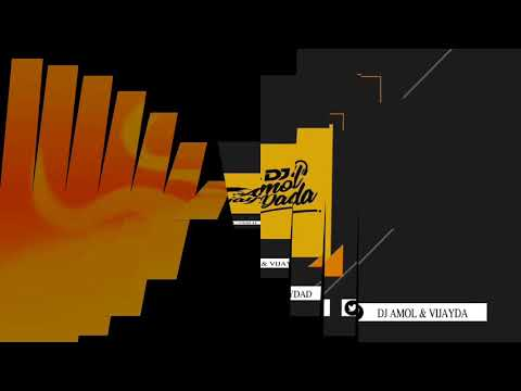 Brazil (Competition Mix) DJ's Amol & VijayDada Remix Pandharpur 9158874046