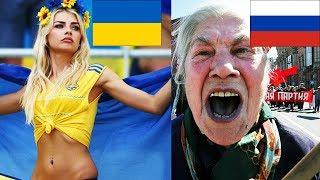 видео разница во времени с украиной