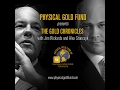 February 2017 The Gold Chronicles with Jim Rickards and Alex Stanczyk Part 1