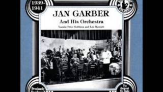 Jan Garber-It's A Wonderful World