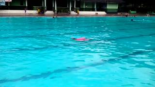 Video Nadine dan Navyne berenang download MP3, 3GP, MP4, WEBM, AVI, FLV Agustus 2018