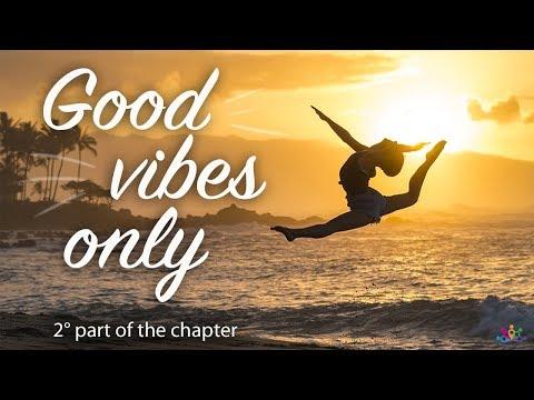 Gli ormoni della felicità - 2°- Voyamee spunti di benessere